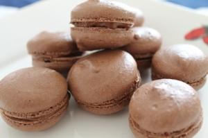 macarons-al-CHOCOLAT-2